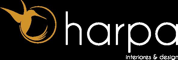 logotipo vetorizado branco